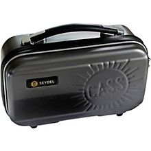 SEYDEL Heatable Harmonica Case