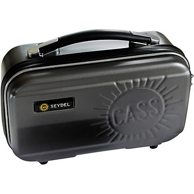 SEYDEL Heatable Harmonica Case