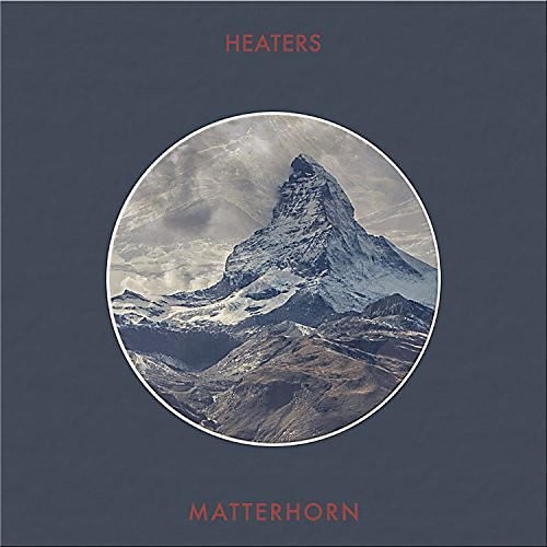 Alliance Heaters - Matterhorn
