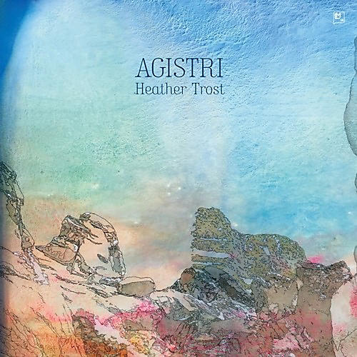 Alliance Heather Trost - Agistri