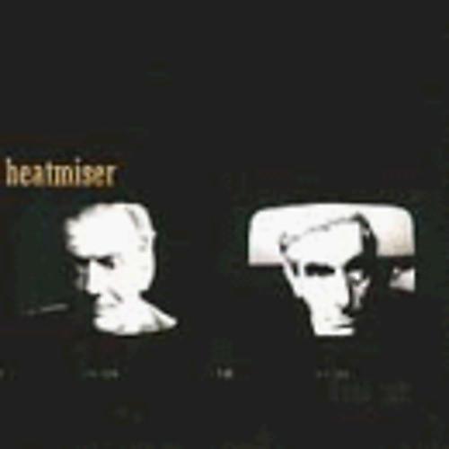 Alliance Heatmiser - Dead Air