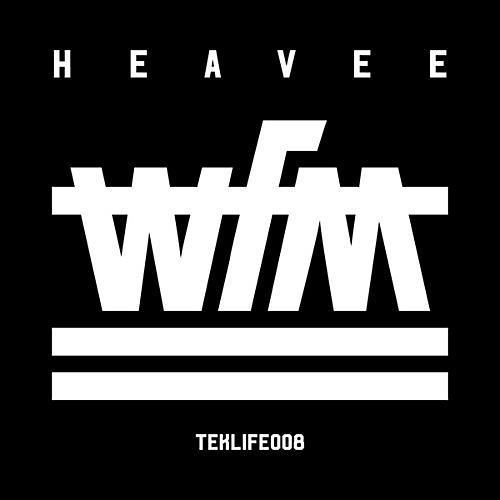 Alliance Heavee - Wfmteklife