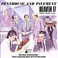 Alliance Heaven 17 - Penthouse & Pavement thumbnail