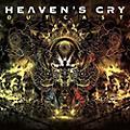 Alliance Heaven's Cry - Outcast thumbnail