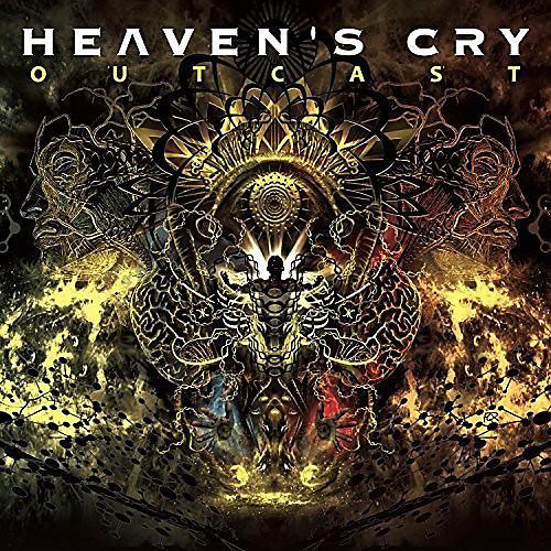 Alliance Heaven's Cry - Outcast