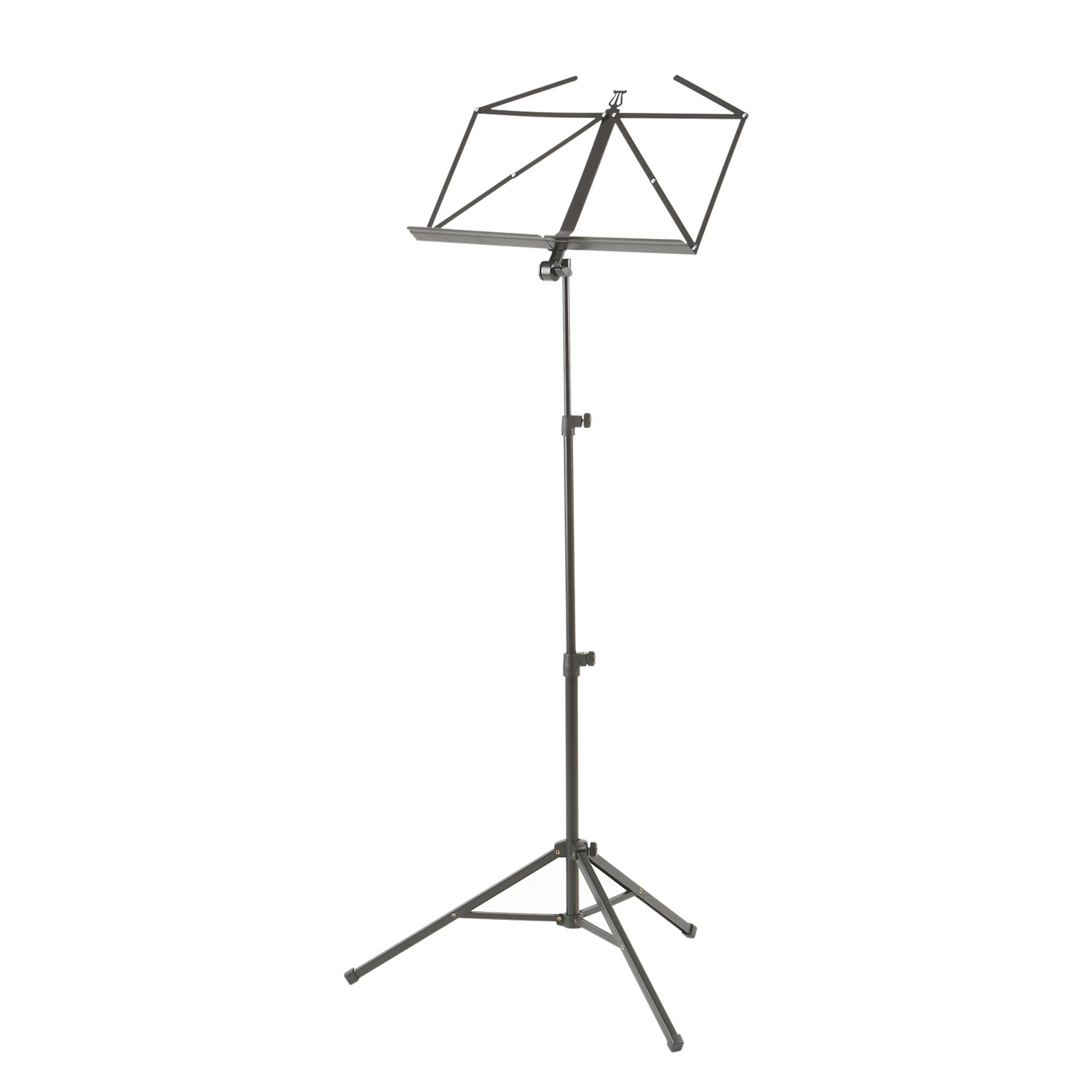 K&M Heavy Duty Music Stand