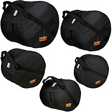 Protec Heavy Ready Series - Drum Bag Set/Fusion