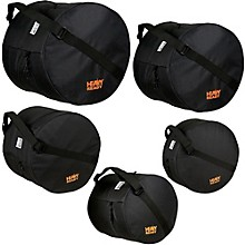 Protec Heavy Ready Series - Drum Bag Set/Standard 2
