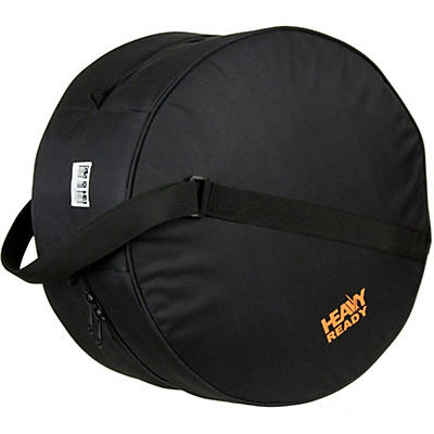 Protec Heavy Ready Series - Padded Snare Bag