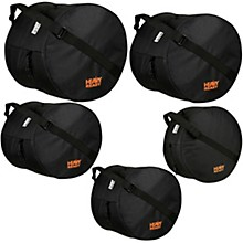 Protec Heavy Ready Series Fusion 2 Drum Bag Set