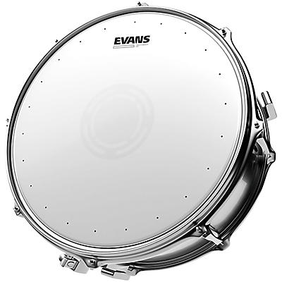 Evans Heavyweight Dry Drumhead