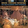 Alliance Hector Berlioz - Symphonie Fantastique (180 Gram) thumbnail