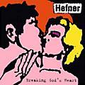 Alliance Hefner - Breaking God's Heart thumbnail