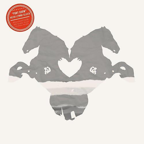 Alliance Heidi Lynne Gluck - Pony Show