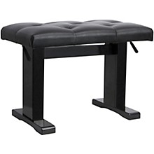 Open BoxOn-Stage Height Adjustable Piano Bench