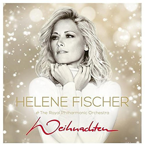 Alliance Helene Fischer - Weihnachten