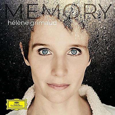Helene Grimaud - Memory