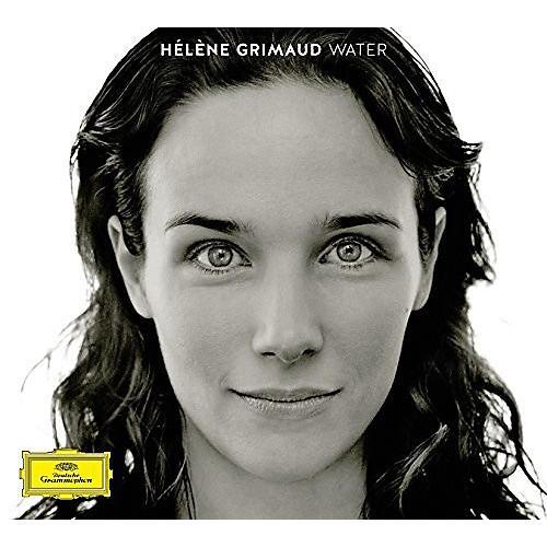 Alliance Helene Grimaud - Water