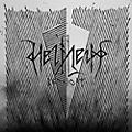 Alliance Helheim - Raunijar thumbnail
