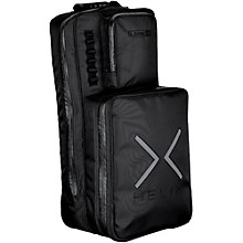Open BoxLine 6 Helix Backpack