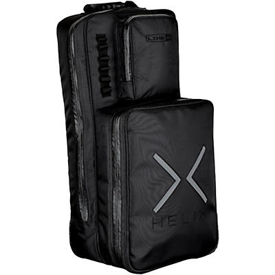 Line 6 Helix Backpack