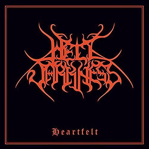 Alliance Hell Darkness - Heartfelt