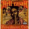 Alliance Hell Razah - Renaissance Child thumbnail