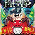 Alliance Hellbound Glory - Pinball thumbnail