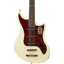 Open BoxSchecter Guitar Research Hellcat VI Extended Range Electric Guitar
