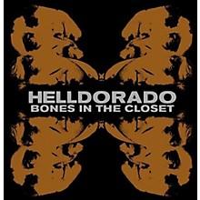 Helldorado - Bones in the Closet