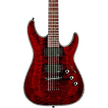 Schecter Guitar Research Hellraiser C-1 Electric Guitar