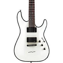 Open BoxSchecter Guitar Research Hellraiser C-1 Electric Guitar