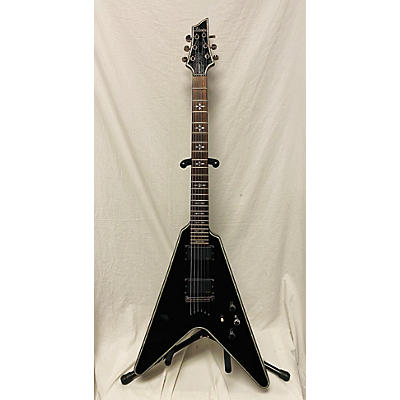 Schecter Guitar Research Hellraiser V1 Solid Body Electric Guitar