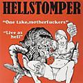 Alliance Hellstomper - One Take Motherfuckers thumbnail
