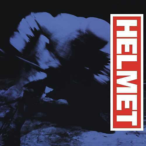 Alliance Helmet - Meantime