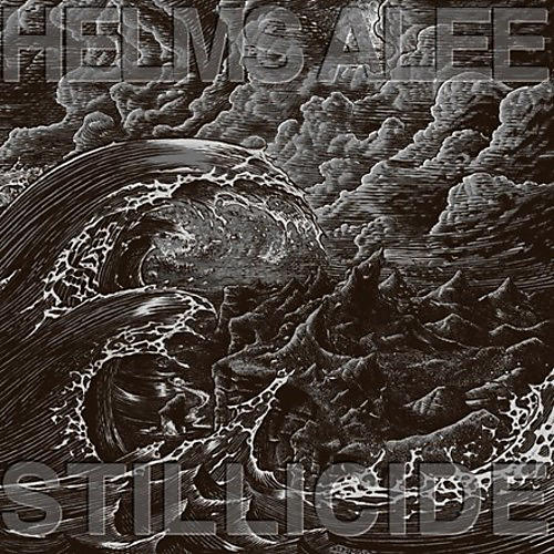 Alliance Helms Alee - Stillicide