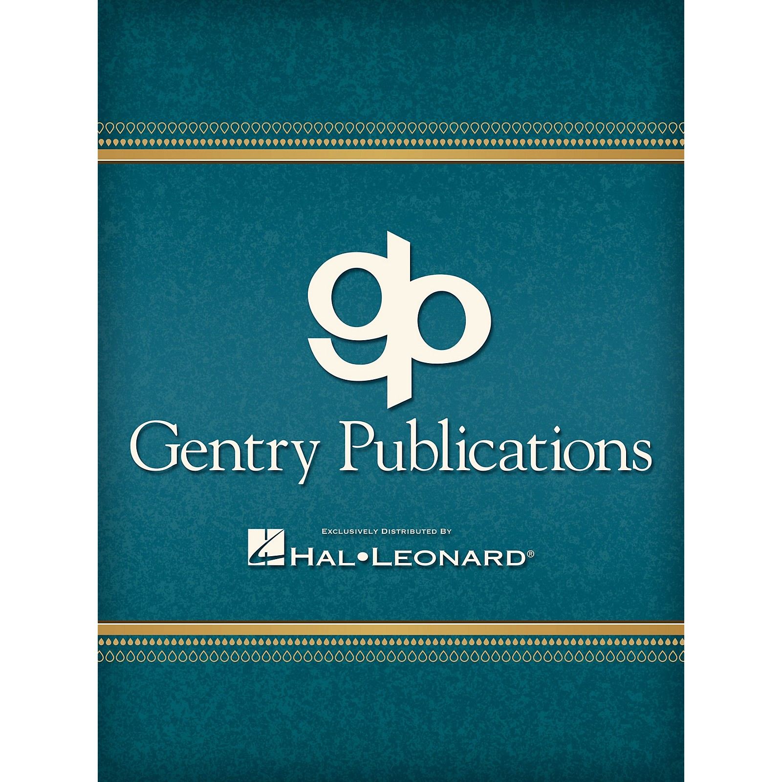 Gentry Publications Henceforth, When You Hear His Voice (SAB) SAB Composed by Felix Mendelssohn