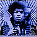 Fender Hendrix Kiss the Sky Magnet thumbnail