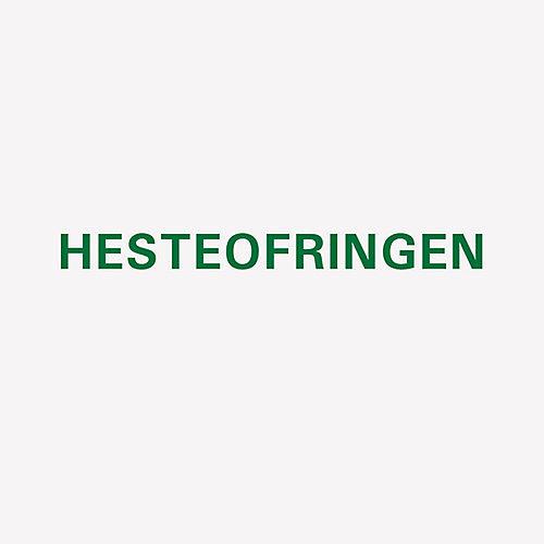 Alliance Henning Christiansen - Hesteofringen