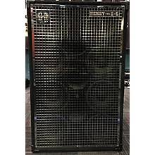 SWR Henry 8X8 Bass Cabinet