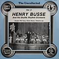 Alliance Henry Busse & Orchestra - Uncollected 2 thumbnail