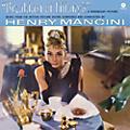 Alliance Henry Mancini - Breakfast at Tiffany's thumbnail