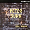 Alliance Henry Mancini - Music From Peter Gunn - O.s.t. thumbnail