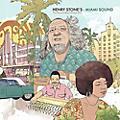 Alliance Henry Stone's Miami Sound -Record Man's Finest 45S - Henry Stone's Miami Sound -Record Man's Finest 45S thumbnail