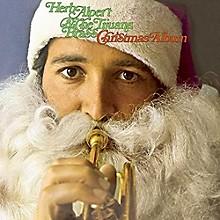 Herb Alpert - Christmas Album
