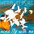 Alliance Herb Alpert - Come Fly with Me thumbnail