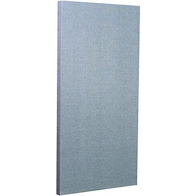 Primacoustic Hercules Impact Resistant Acoustic Panels