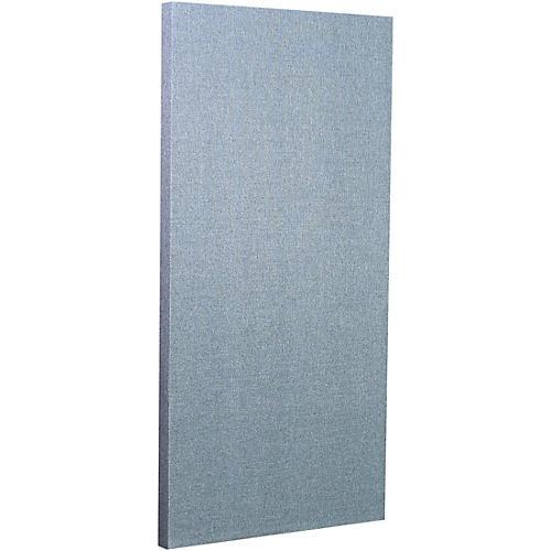 Primacoustic Hercules Impact Resistant Acoustic Panels Gray