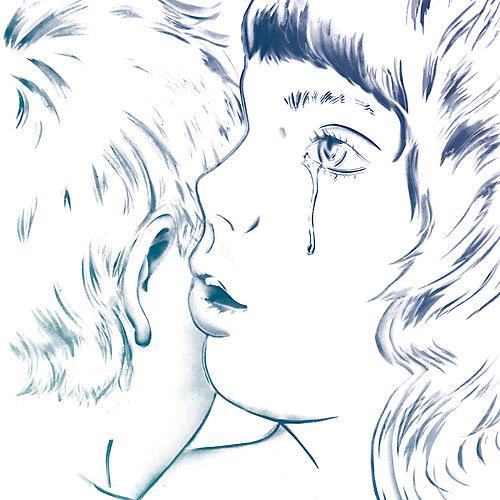 Alliance Hercules & Love Affair - Omnion