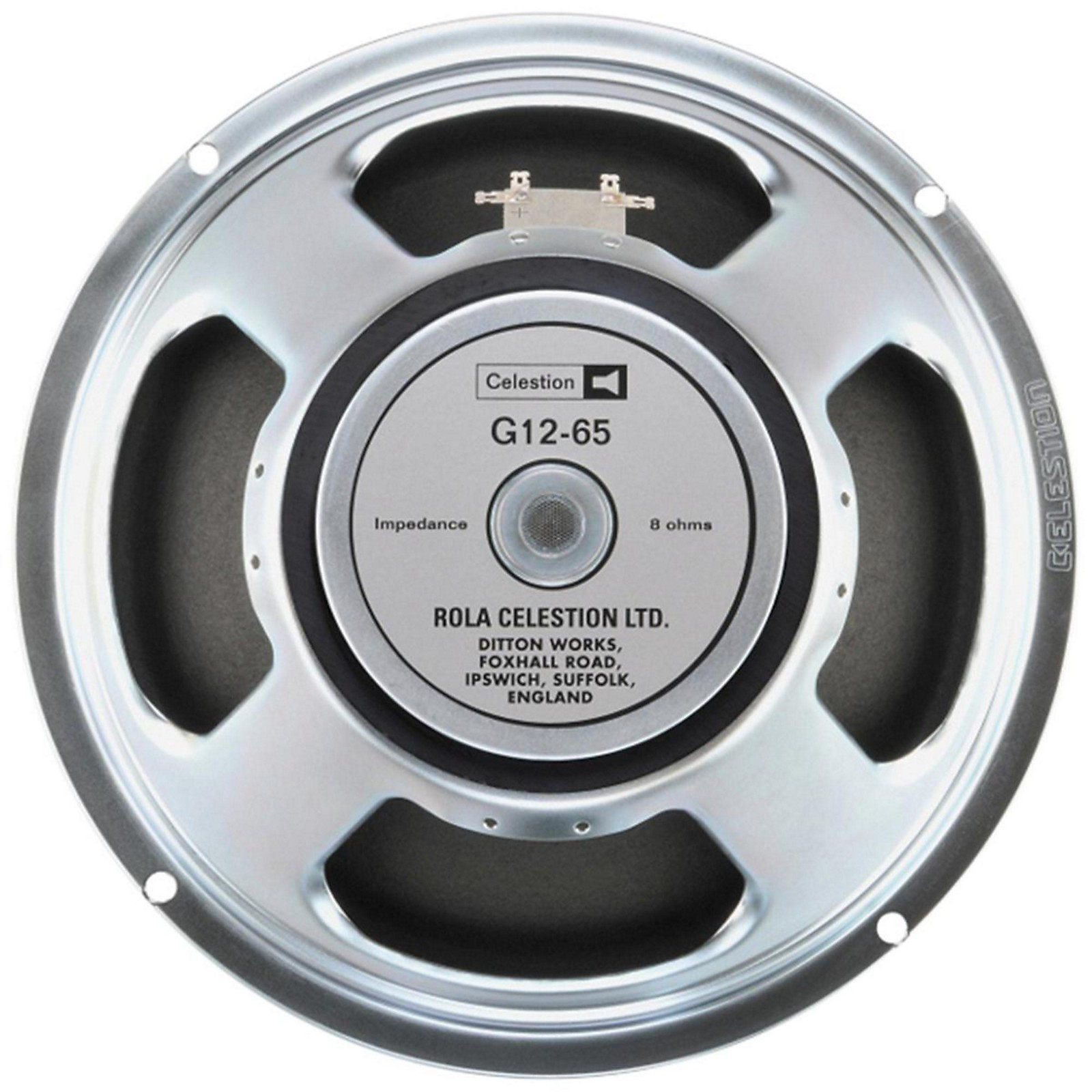 Celestion Heritage G12-65 65W, 12